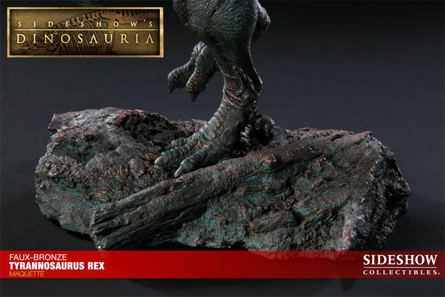 [Bild: 2000152-tyrannosaurus-rex-007.jpg]