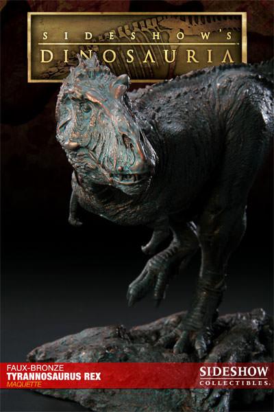 [Bild: 2000152-tyrannosaurus-rex-008.jpg]