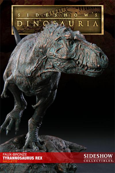 [Bild: 2000152-tyrannosaurus-rex-010.jpg]