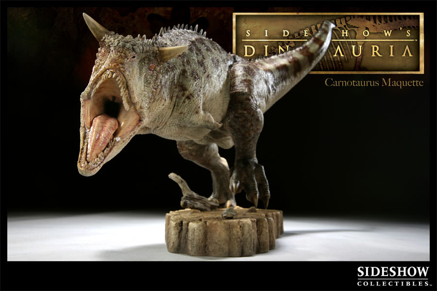 [Bild: 200016-carnotaurus-003.jpg]