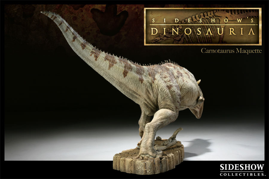 [Bild: 200016-carnotaurus-006.jpg]