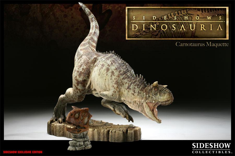 [Bild: %202000161-carnotaurus-001.jpg]