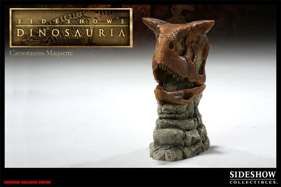 [Bild: %202000161-carnotaurus-002.jpg]