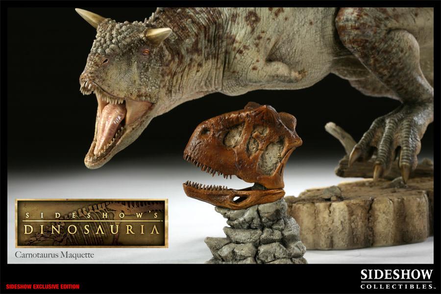 [Bild: %202000161-carnotaurus-003.jpg]