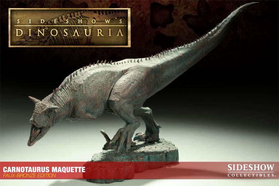 [Bild: 2000162-carnotaurus-002.jpg]