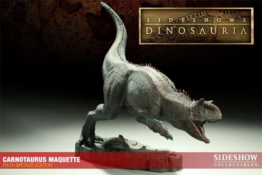 [Bild: 2000162-carnotaurus-003.jpg]
