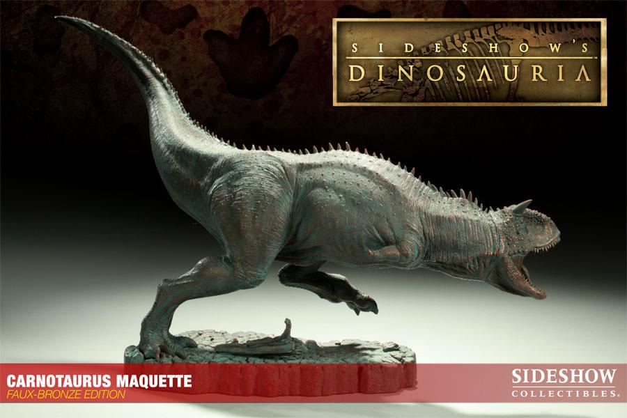 [Bild: 2000162-carnotaurus-004.jpg]