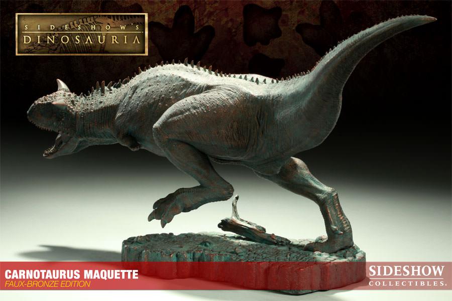 [Bild: 2000162-carnotaurus-005.jpg]