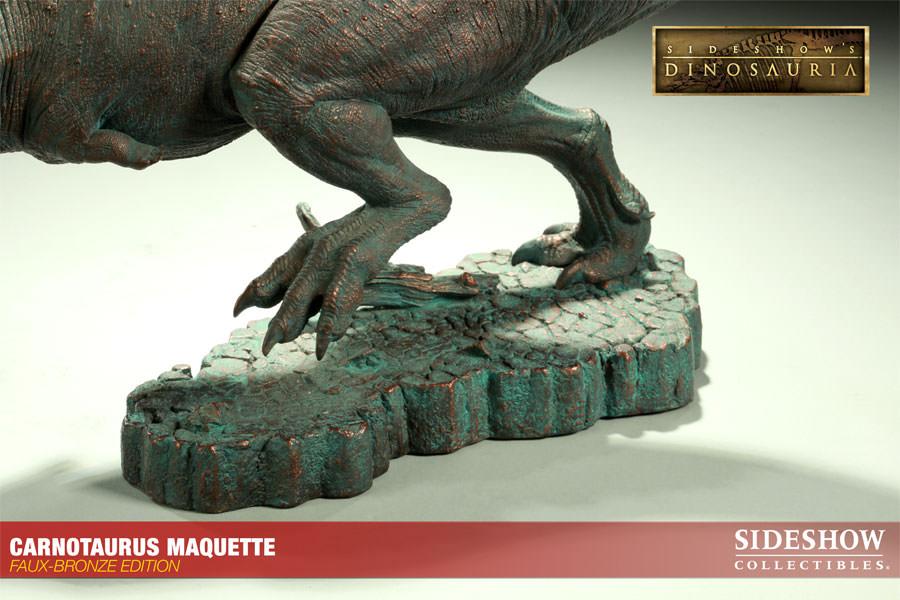 [Bild: 2000162-carnotaurus-007.jpg]