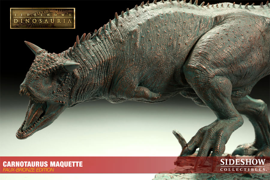 [Bild: 2000162-carnotaurus-008.jpg]
