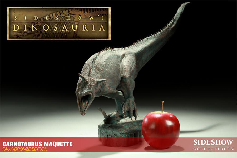 [Bild: 2000162-carnotaurus-010.jpg]