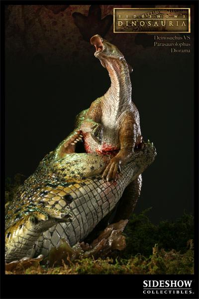 [Bild: 200041-deinosuchus-vs-parasaurolophus-010.jpg]