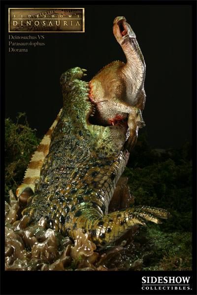 [Bild: 200041-deinosuchus-vs-parasaurolophus-014.jpg]