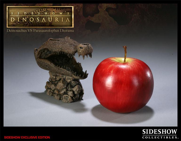 [Bild: 2000411-deinosuchus-vs-parasaurolophus-004.jpg]
