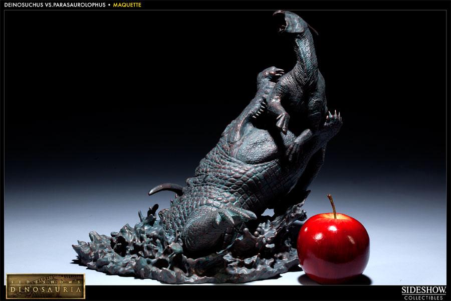 [Bild: 2000412-deinosuchus-vs-parasaurolophus-002.jpg]