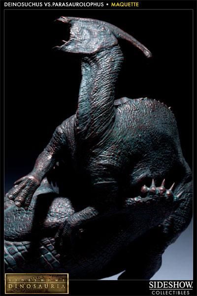 [Bild: 2000412-deinosuchus-vs-parasaurolophus-004.jpg]