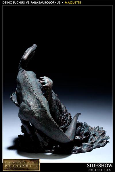 [Bild: 2000412-deinosuchus-vs-parasaurolophus-005.jpg]