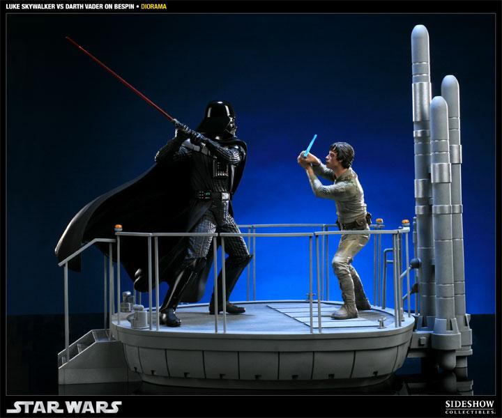 [Bild: 200050-i-am-your-father-luke-skywalker-v...in-002.jpg]