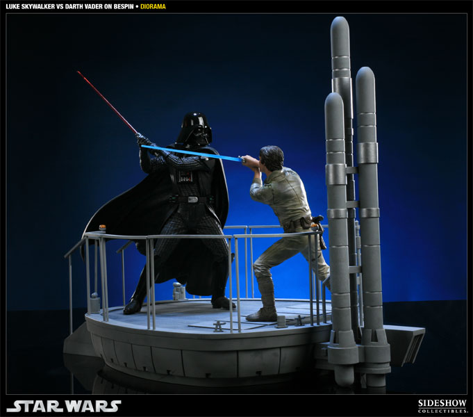 [Bild: 200050-i-am-your-father-luke-skywalker-v...in-003.jpg]
