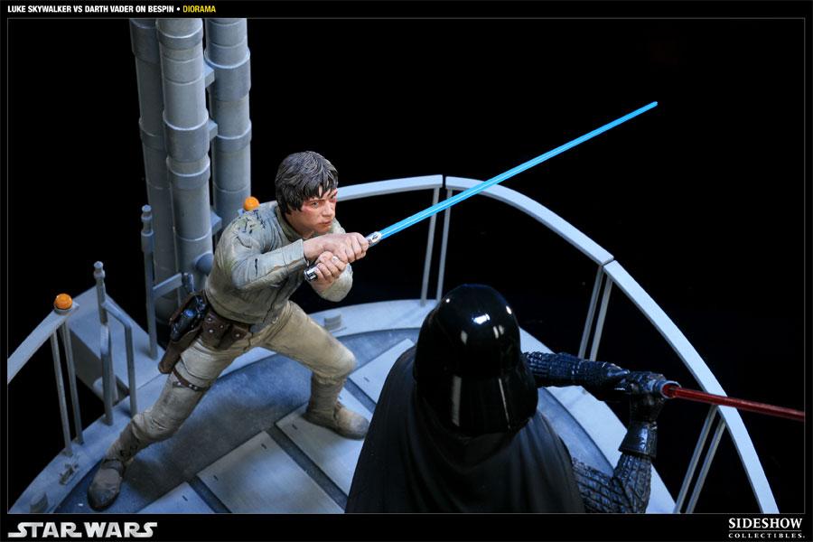 [Bild: 200050-i-am-your-father-luke-skywalker-v...in-008.jpg]