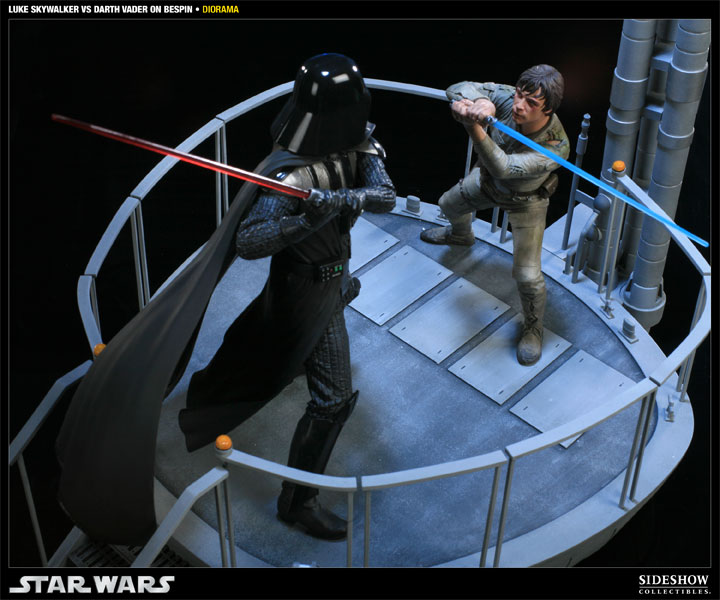 [Bild: 200050-i-am-your-father-luke-skywalker-v...in-011.jpg]