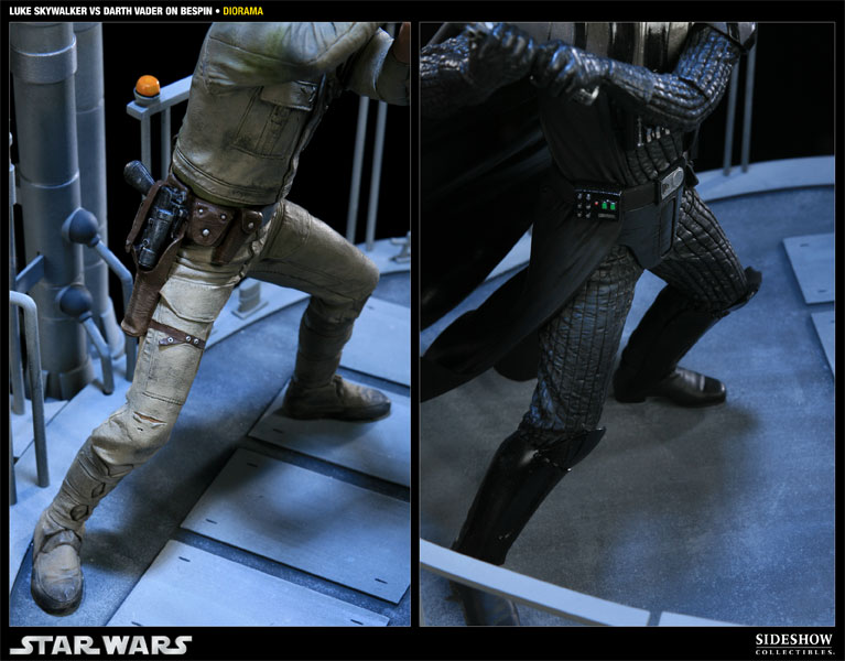 [Bild: 200050-i-am-your-father-luke-skywalker-v...in-012.jpg]