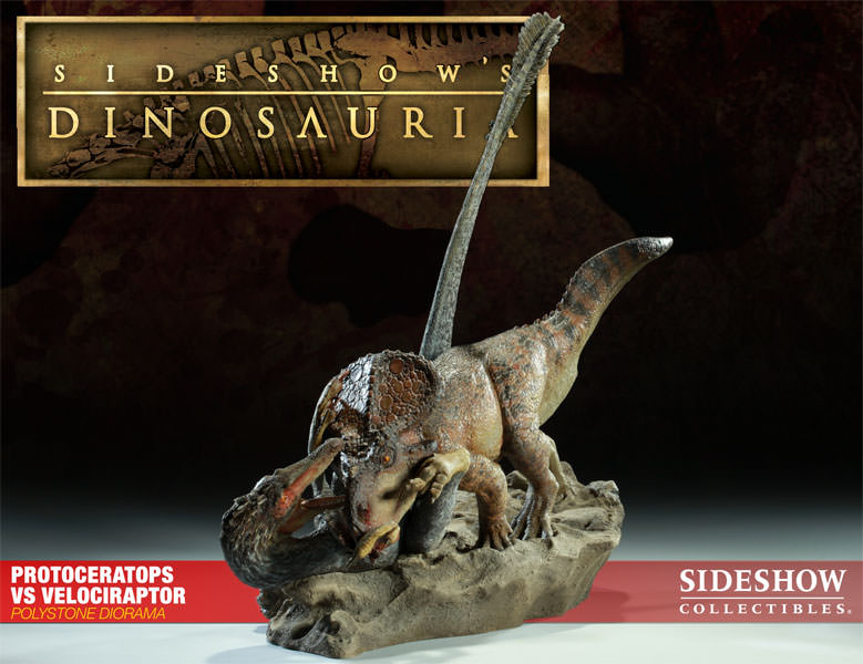 [Bild: 200077-protoceratops-vs-velociraptor-001.jpg]