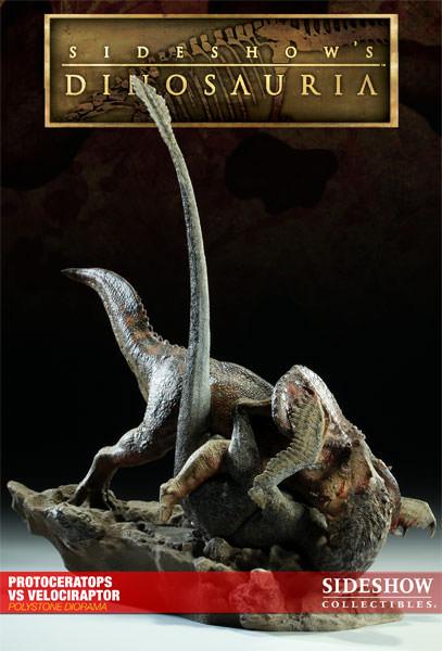 [Bild: 200077-protoceratops-vs-velociraptor-004.jpg]