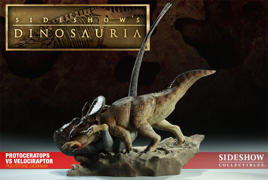 [Bild: 200077-protoceratops-vs-velociraptor-005.jpg]