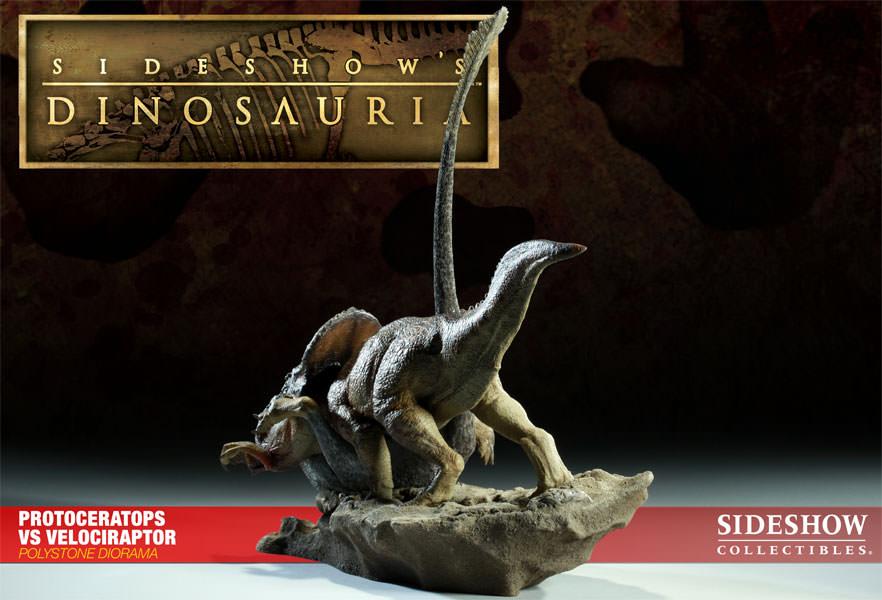 [Bild: 200077-protoceratops-vs-velociraptor-006.jpg]