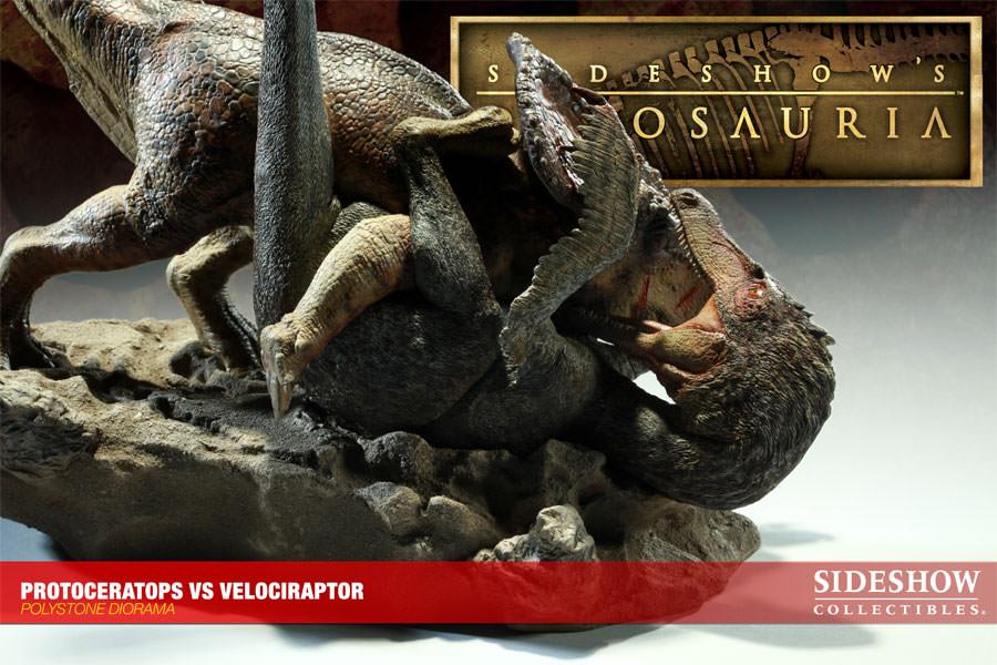 [Bild: 200077-protoceratops-vs-velociraptor-007.jpg]