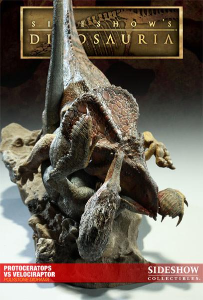 [Bild: 200077-protoceratops-vs-velociraptor-008.jpg]