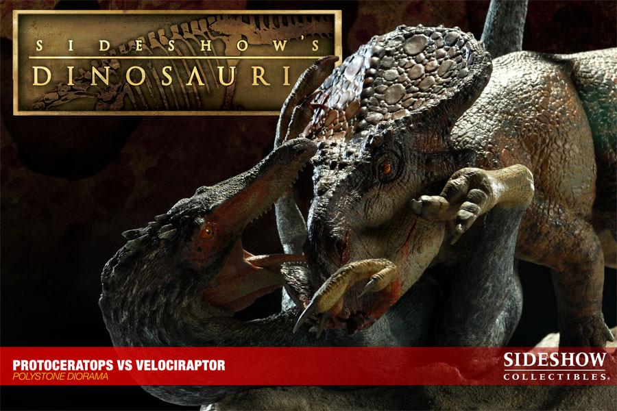[Bild: 200077-protoceratops-vs-velociraptor-009.jpg]