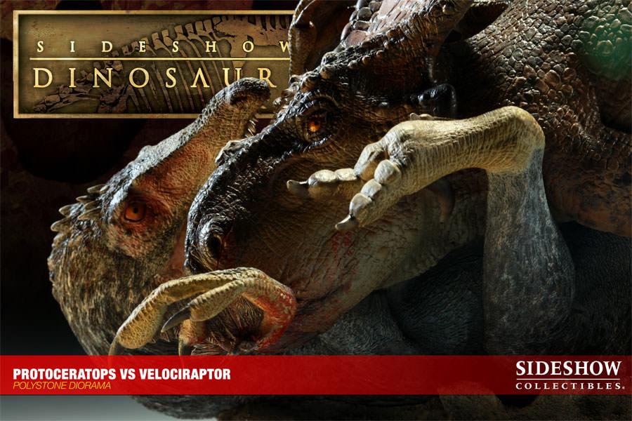 [Bild: 200077-protoceratops-vs-velociraptor-010.jpg]
