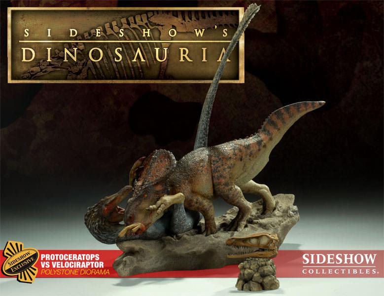 [Bild: 2000771-protoceratops-vs-velociraptor-001.jpg]