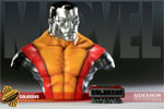 Colossus Legendary Scale™ Bust