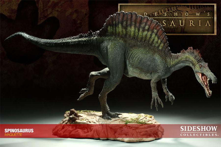[Bild: 200095-spinosaurus-002.jpg]