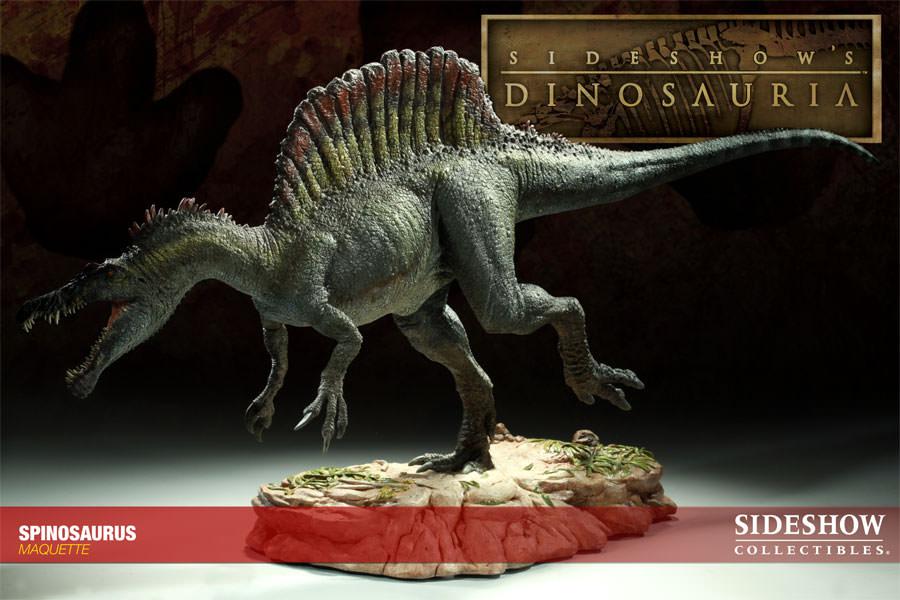 [Bild: 200095-spinosaurus-003.jpg]