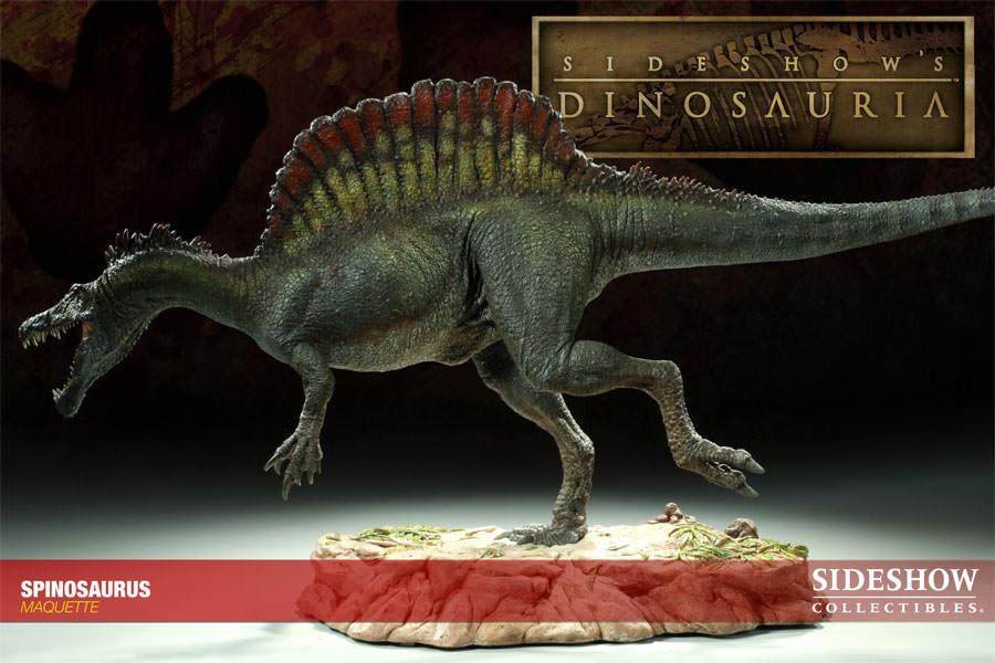 [Bild: 200095-spinosaurus-004.jpg]