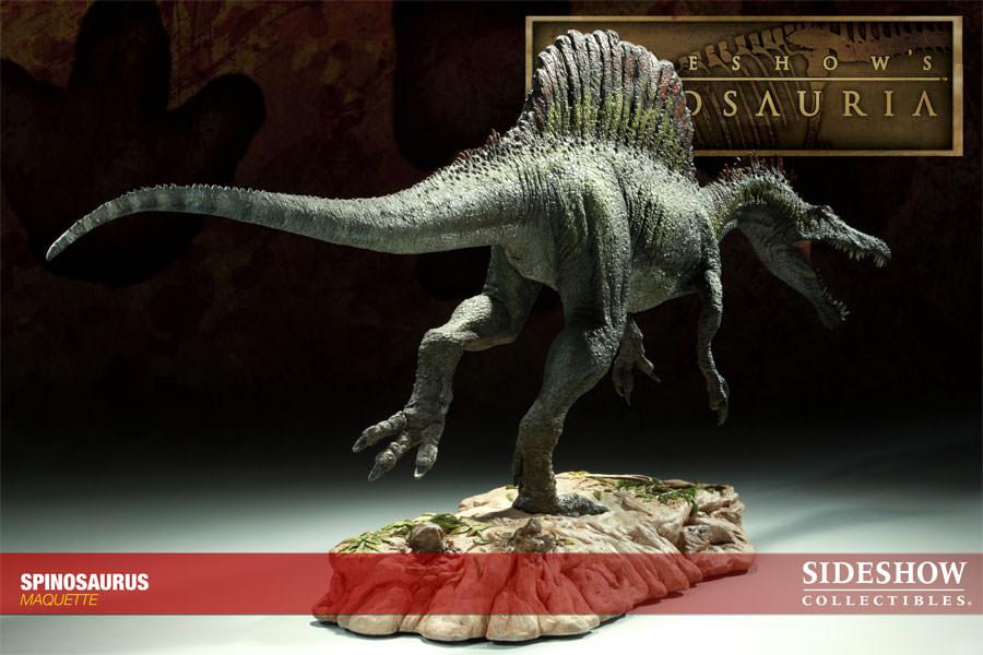 [Bild: 200095-spinosaurus-005.jpg]
