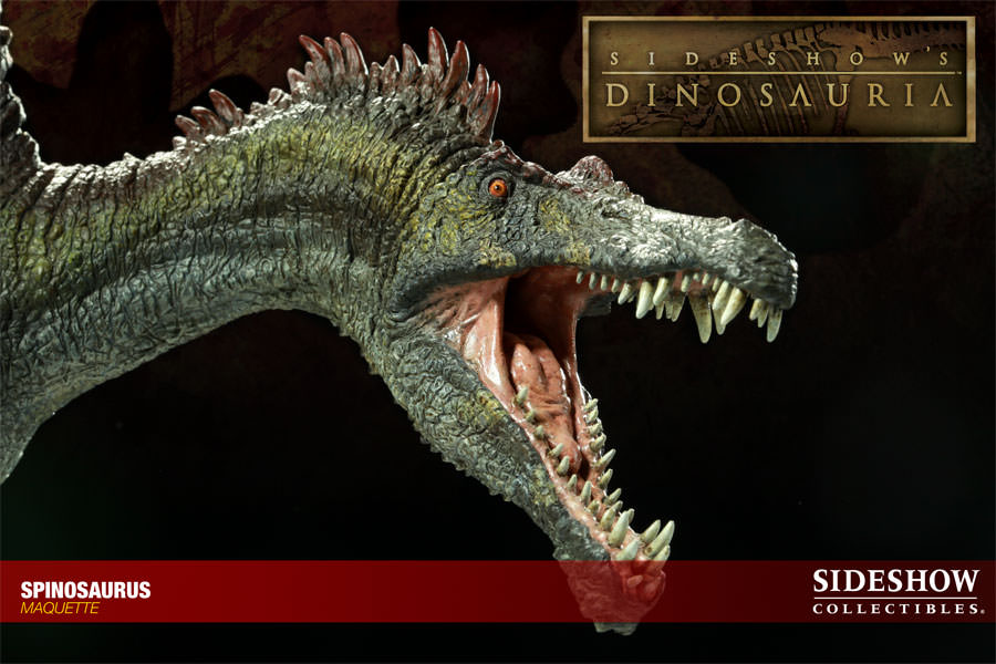 [Bild: 200095-spinosaurus-006.jpg]