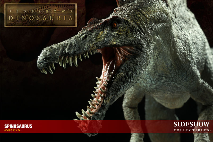 [Bild: 200095-spinosaurus-009.jpg]