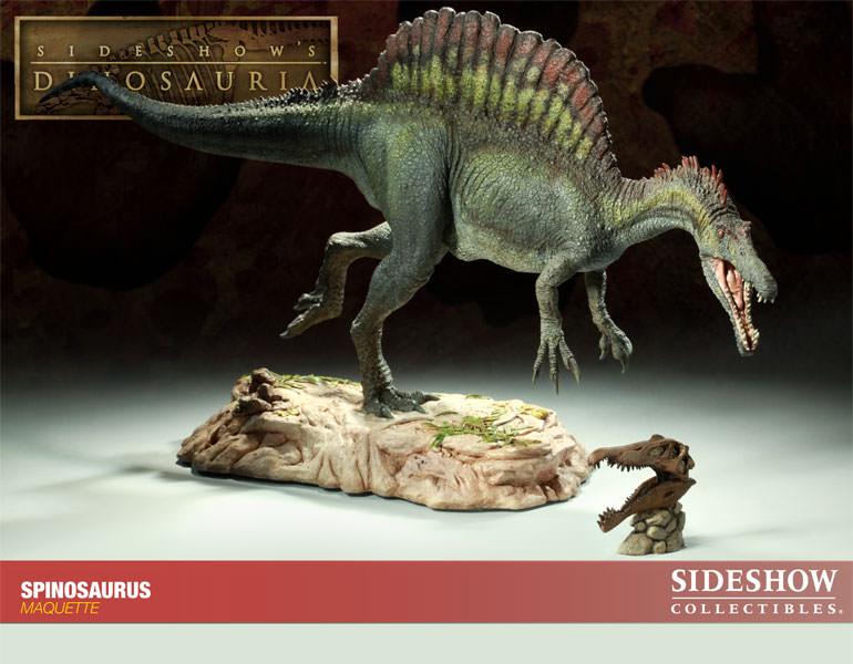 [Bild: 2000951-spinosaurus-001.jpg]