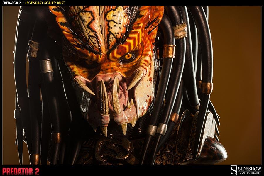 [Image: 200100-predator-2-002.jpg]