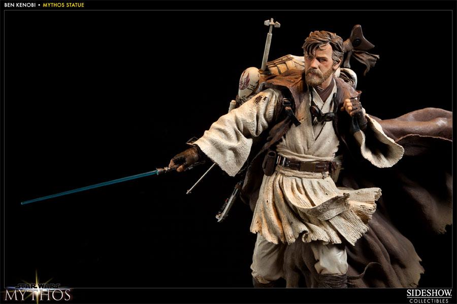 https://www.sideshowtoy.com/assets/products/200108-ben-kenobi-mythos/lg/200108-ben-kenobi-mythos-007.jpg