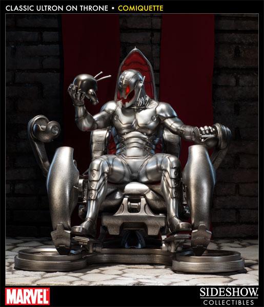 [Bild: 200120-classic-ultron-on-throne-001.jpg]