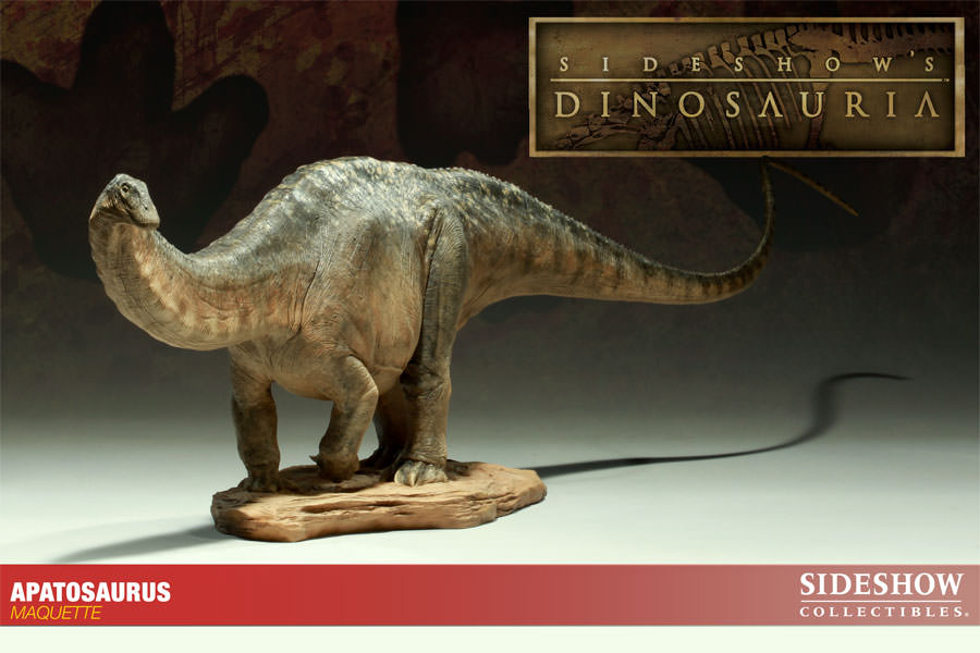 [Bild: 200134-apatosaurus-001.jpg]