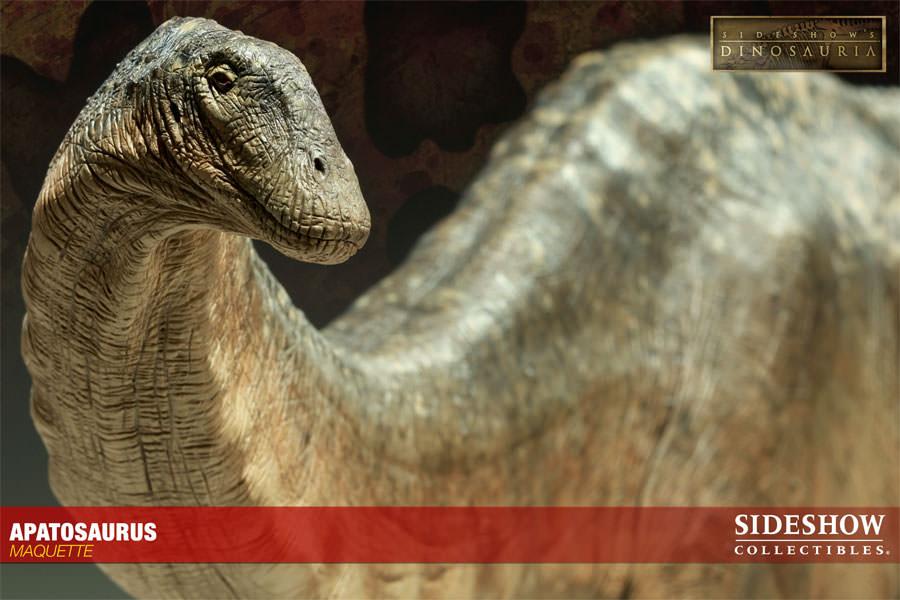 [Bild: 200134-apatosaurus-002.jpg]