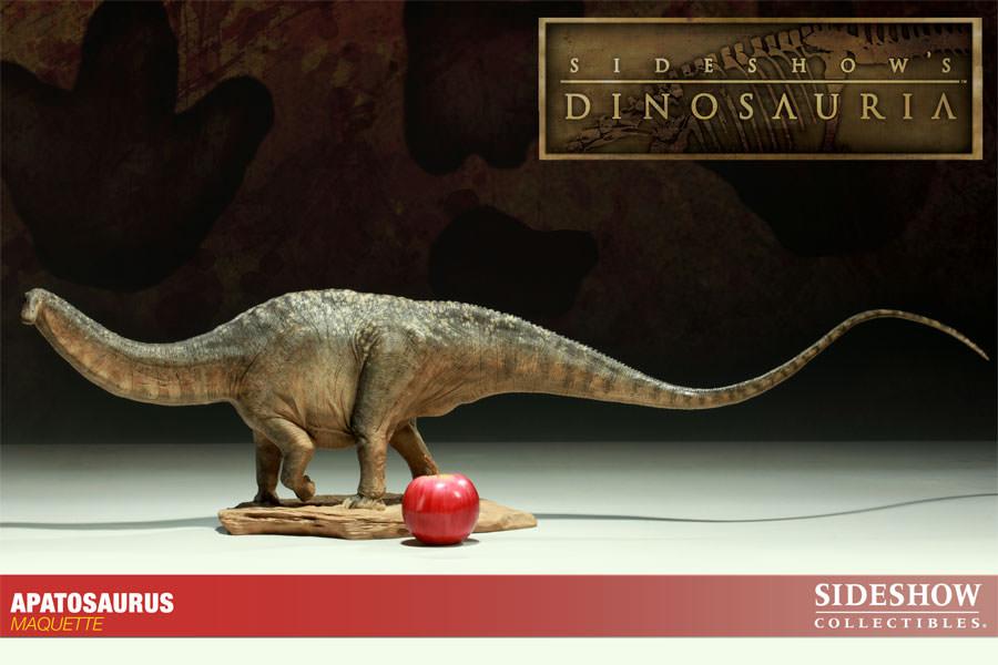 [Bild: 200134-apatosaurus-003.jpg]