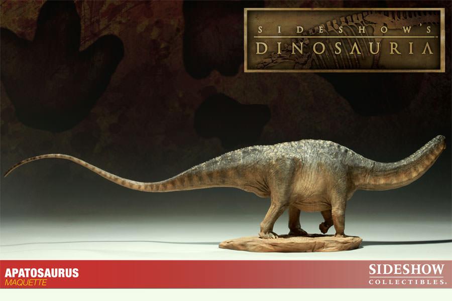 [Bild: 200134-apatosaurus-005.jpg]